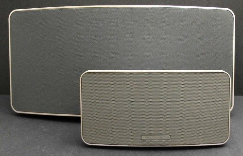 cambridgeaudio-minx-air-200-1