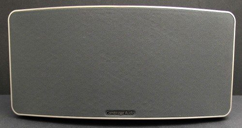 cambridgeaudio-minx-air-200-3