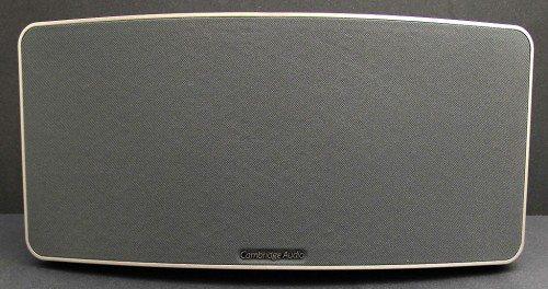 cambridgeaudio-minx-air-200-3