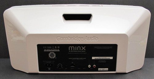 cambridgeaudio-minx-air-200-6