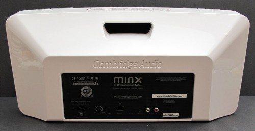 cambridgeaudio-minx-air-200-6