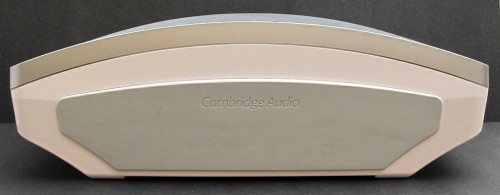 cambridgeaudio-minx-air-200-9