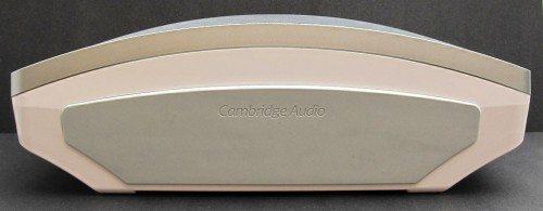 cambridgeaudio-minx-air-200-9