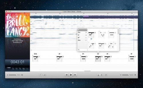 capo-3-mac-app