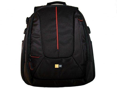 case-logic-slr-camera-backpack-schettino-01
