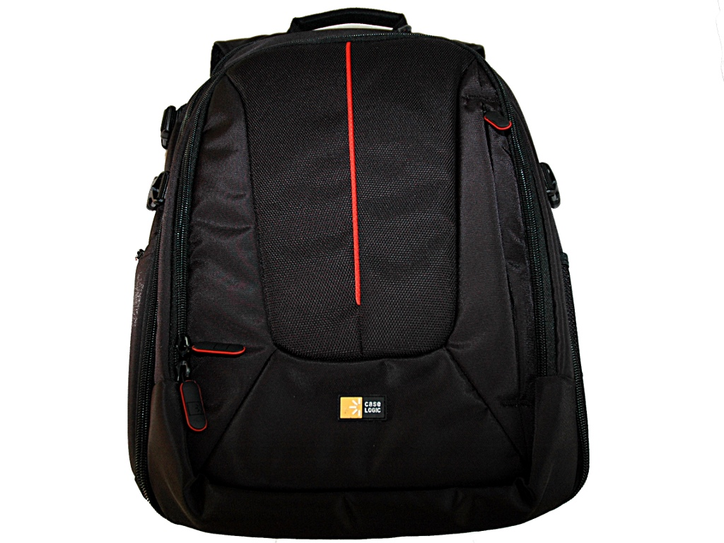 Case Logic Slr Camera Backpack Review
