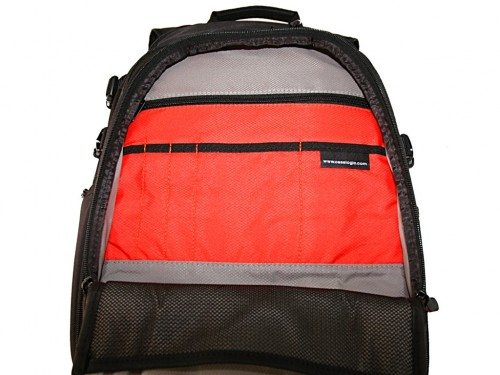 case-logic-slr-camera-backpack-schettino-02