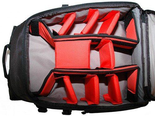 case-logic-slr-camera-backpack-schettino-03