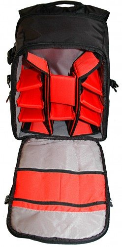 case-logic-slr-camera-backpack-schettino-04
