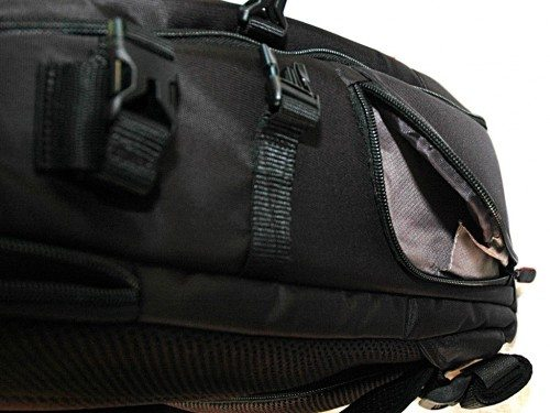 case-logic-slr-camera-backpack-schettino-05