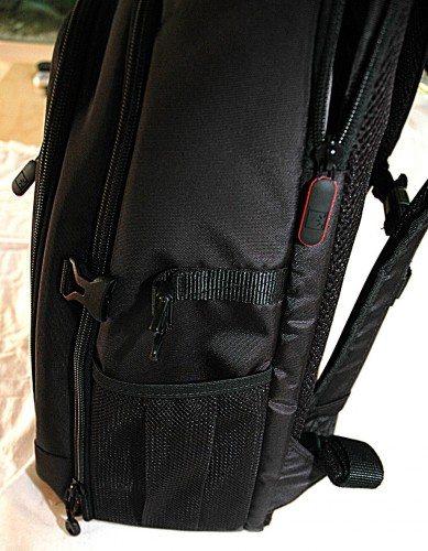 case-logic-slr-camera-backpack-schettino-06