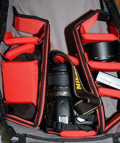 case-logic-slr-camera-backpack-schettino-08