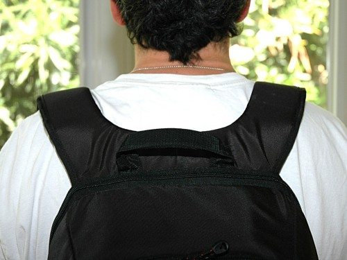 case-logic-slr-camera-backpack-schettino-09