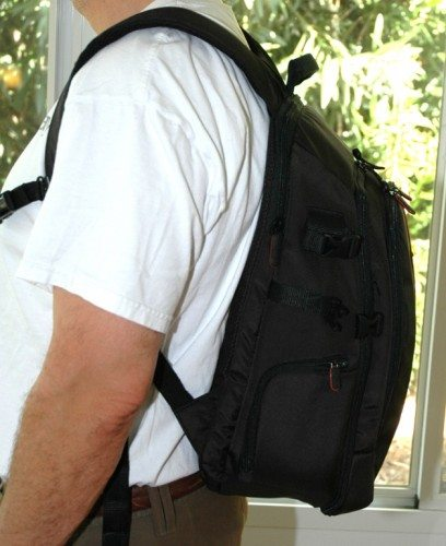 case-logic-slr-camera-backpack-schettino-10