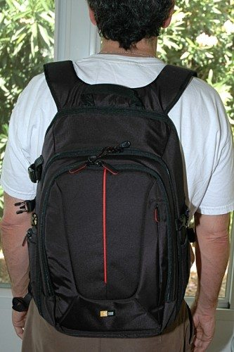 case-logic-slr-camera-backpack-schettino-11