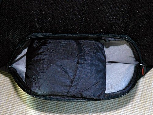 case-logic-slr-camera-backpack-schettino-13
