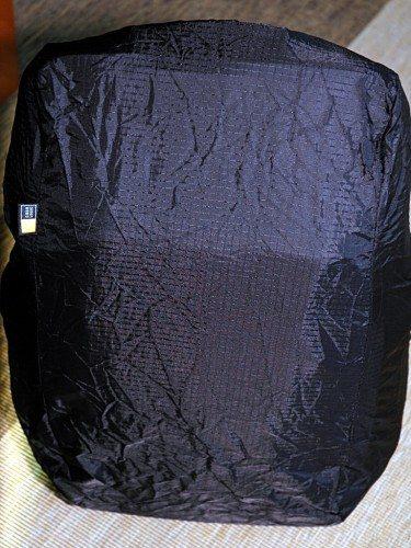 case-logic-slr-camera-backpack-schettino-14