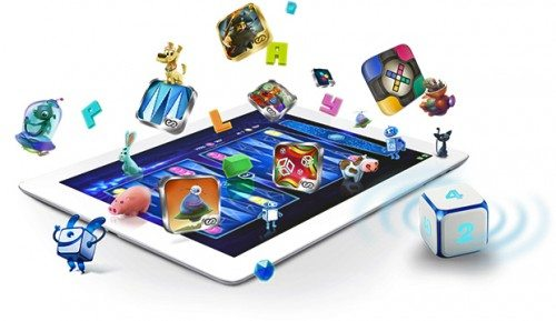 dice+-tablet-game-and-controller-a