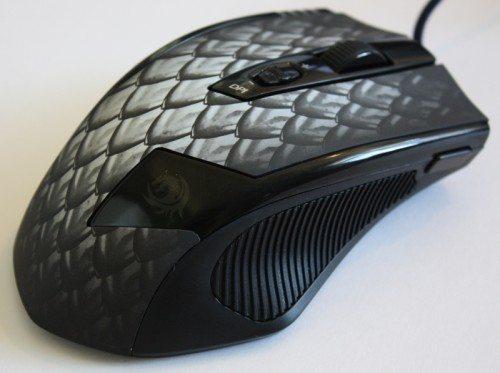 drakonia-black-3