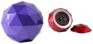 dt-powerball-speaker