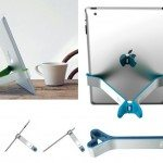 felix-two-hands-tablet-stand
