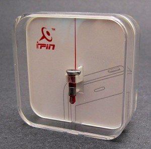ipin-1