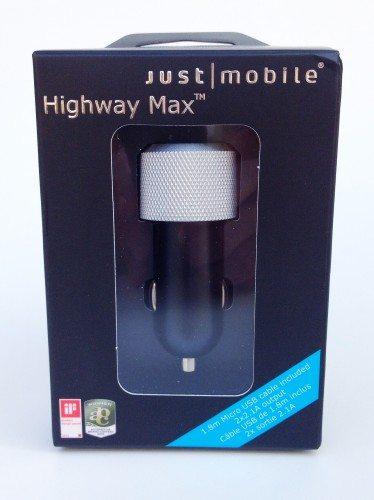 justmobile_highwaymax_01