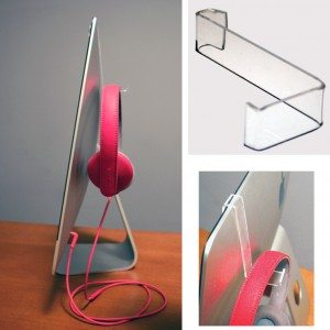 kancha-02-headphone-holder