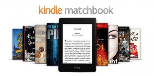 kindle-matchbook-program