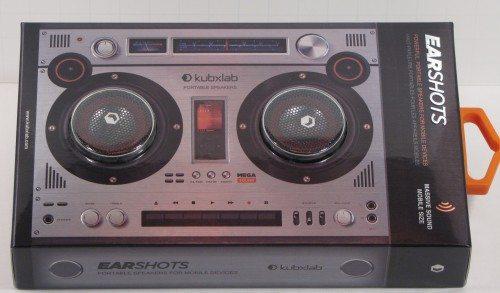 kubxlab Earshots-2jpg