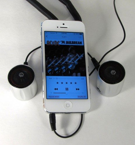 kubxlab Earshots-7jpg