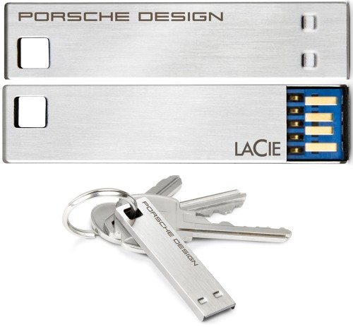 lacie-porsche-usb-flash-drive