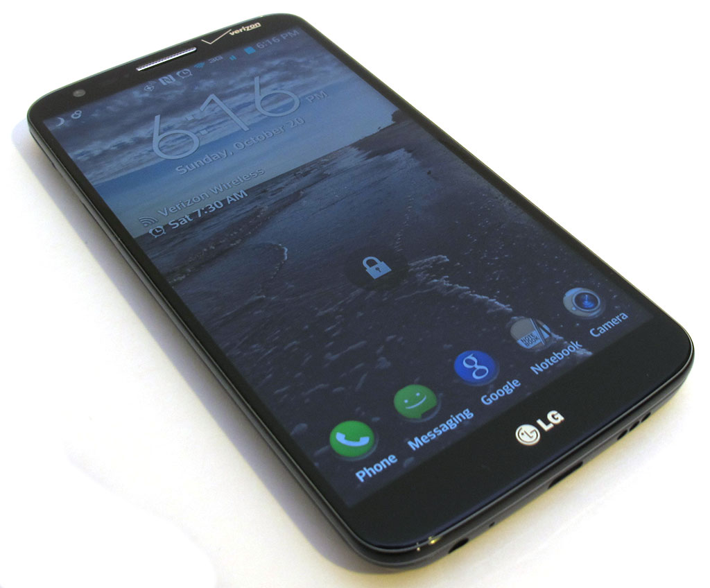 Camera Android G2 Phone lg g2 android smartphone review most smartphones these days have similarly sized displays memory capacities and processor speeds it makes really difficult to get noticed when