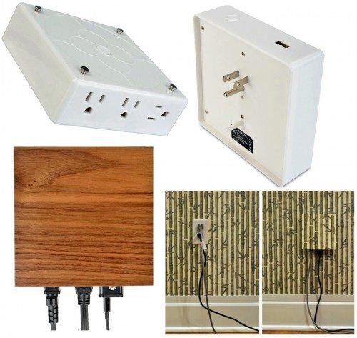 livingplug-outlet