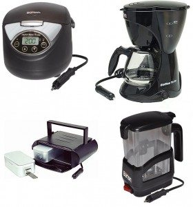 max-burton-12v-cooking-appliances
