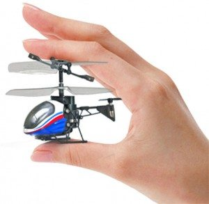 helicopter gyro camera stabilizer with Nano Falcon Is The Worlds Smallest Irc Helicopter on Camera Stabilizer With Rc Gyro besides Syma X8hg Rc Drone Dron Fpv 8mp Camera 2 4ghz 4ch 6 Axis Gyro Quadcopter Flying Helicopter With Light Quad Copter Toys 2016 New furthermore Original Jy018 6 Axis Gyro Elfie Wifi Fpv 2 0mp Camera Quadcopter Foldable G Sensor Mini Rc Selfie Drone Wifi Helicopter H37 523 furthermore Tech Team Hover Drone besides maineimaging.
