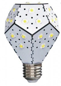 nanoleaf-led-bulb