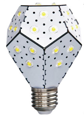 Nanoleaf Led Bulb Nice Ideas