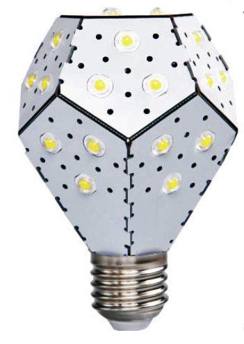 nanoleaf-led-bulb