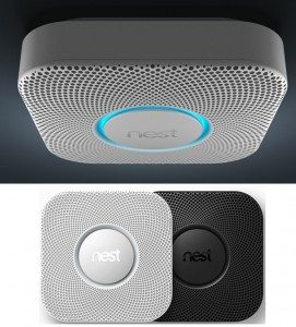 nest-smoke-plus-carbon-monoxide-alarm