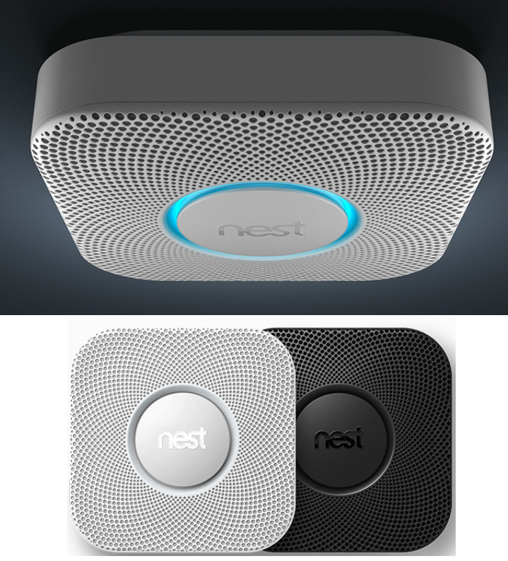 nest thermostat maker is now developing a wifi