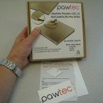 pawtec bluray-02