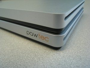 pawtec bluray-06