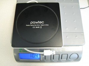 pawtec bluray-09