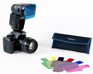 photojojo-universal-flash-filter-kit