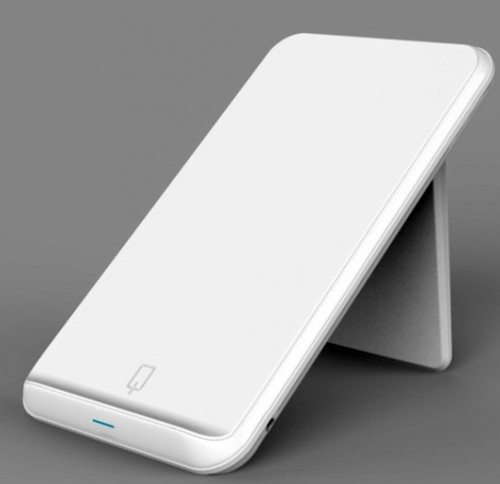 qitah-wireless-charger-pad