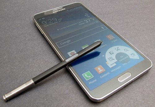 samsung-galaxy-note3-1