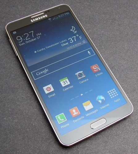 samsung-galaxy-note3-2