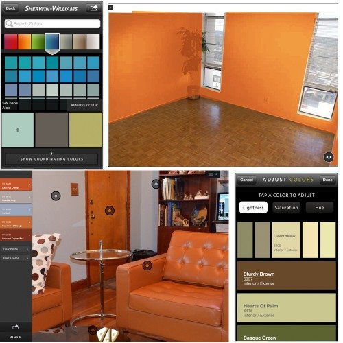 sherwin-williams-colorsnap-app