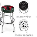 star-wars-counter-stools